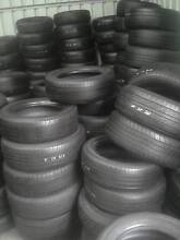 Cheap secondhand road worthy tyres melbourne Tottenham Maribyrnong Area Preview