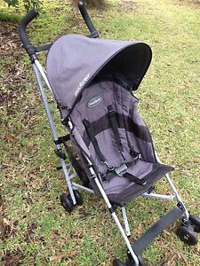Maclaren stroller Lake Munmorah Wyong Area Preview