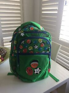 Bag smiggles Iluka Joondalup Area Preview