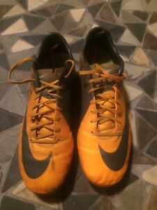 Nike Super Fly Soccer Cleats