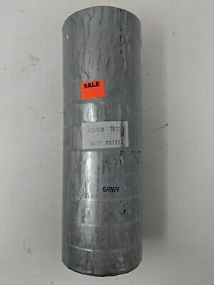 New Econoply Pricer Labeller 22mm x 12mm Price Marking Gun Roll Pricing Labels