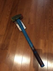 Sledge Hammer Toy (Harley Quinn) Costume Accessory for Sale