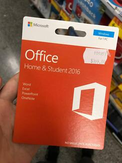 Microsoft Office******2013/2016 Activation Codes (Retail)