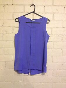 Size 12 Tops Holt Belconnen Area Preview