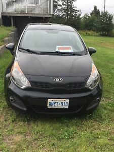 2012 Kia for sale