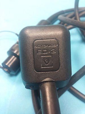 Dyonics Ed3 Camera