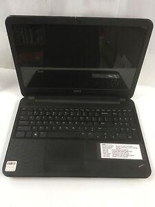 Ordinateur Portable Dell 4GB RM
