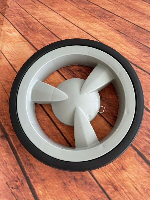 Stokke Xplory wheel brand new