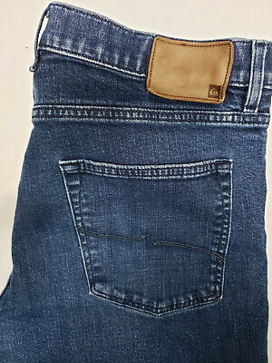 Quick Silver Jeans 36 x 32