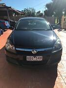 2005 Holden Astra Coupe Kealba Brimbank Area Preview