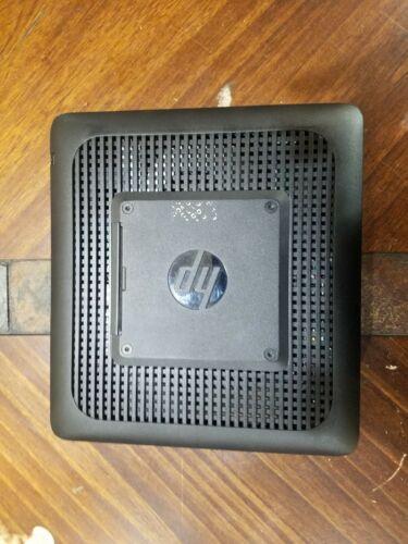 HP T620 Plus - AMD GX-420CA 4GB RAM 120GB SSD - no ac adapter