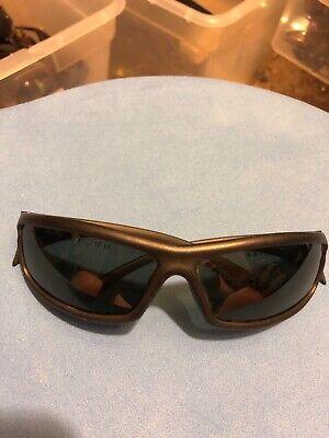 Bolle Solis ll Sunglasses (Solis Sunglasses)