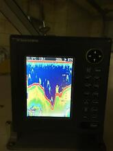 Furuno Color LCD SOunder Spearwood Cockburn Area Preview
