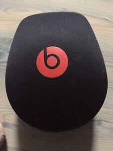 Beats by dre headphones designed by David Guetta