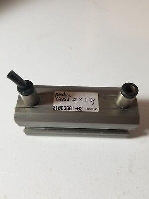 Phd Inc Cylinder Crs2u 12 X 1 3 4