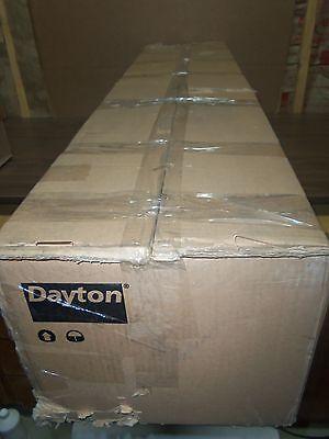 New Dayton 16a157 Drum Pump 110vac 1 Hp 60 Hz 55 Gallon