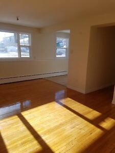 FAIRVIEW 2 BEDROOM APARTMENT WITH BALCONY AVAILABLE AUGUST 1ST