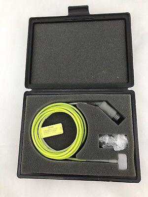 Protocol Mainstream Co2 Sensor Propaq End-tidal Co2 Etco2 Pn 008-0502 New