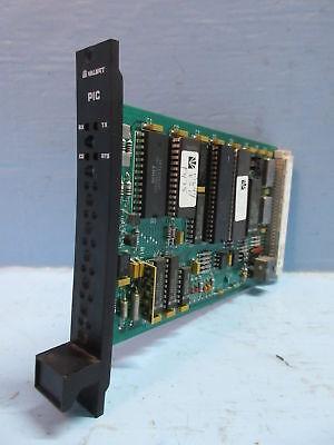 Valmet Automation Pic Module A413171 Rev. M1 Neles Metso Plc Board