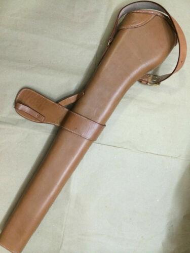 WWII Russian Mosin-Nagant Rifle Sling (Reproduction)