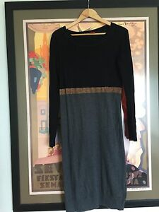 Maternity dress - Esprit - Large (size 14) Darling Point Eastern Suburbs Preview