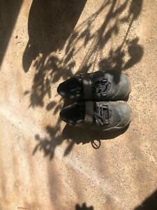 Shimano AM5 SPD Mountain Bike Shoes
