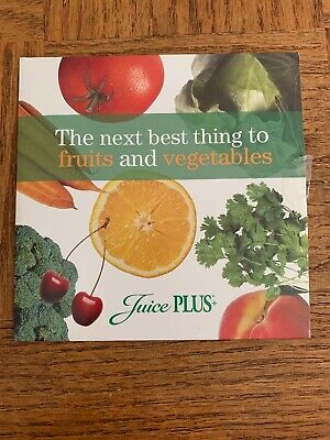 The Next Best To Fruits And Vegetables (Best Fruits And Vegetables)