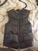 Ronix comp vest / life jacket Echuca Campaspe Area Preview