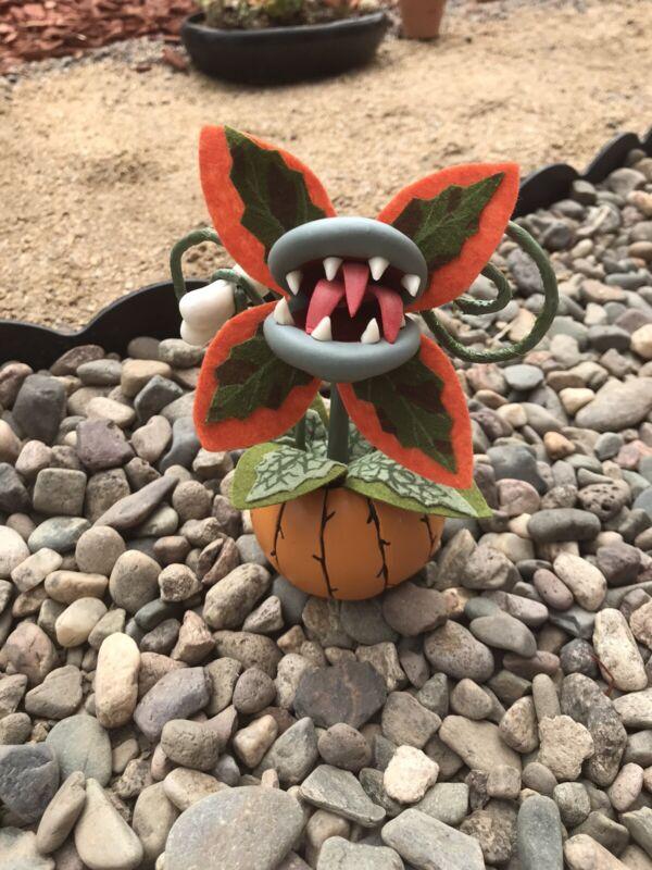 Hyde and Eek Boutique! Target Halloween Ghoulish Garden Creepy Succulent