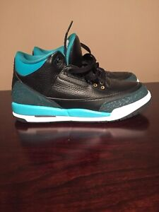 sports shoes 4f40d 062c4 Retro 3 Jordans | Kijiji in Calgary. - Buy, Sell & Save with ...