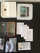 HTC One M8 phone New Farm Brisbane North East Preview