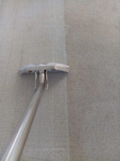 Carpet cleaners Griffith Griffith carpet care