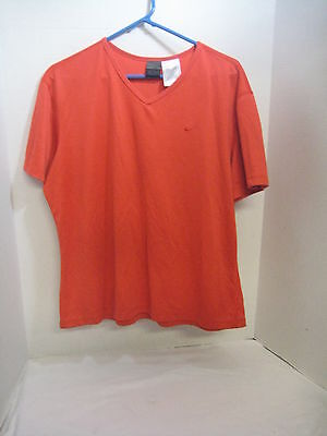 Nike Women's Size XL Dri-Fit Active Wear Sports Apparel Running Exercise Attire