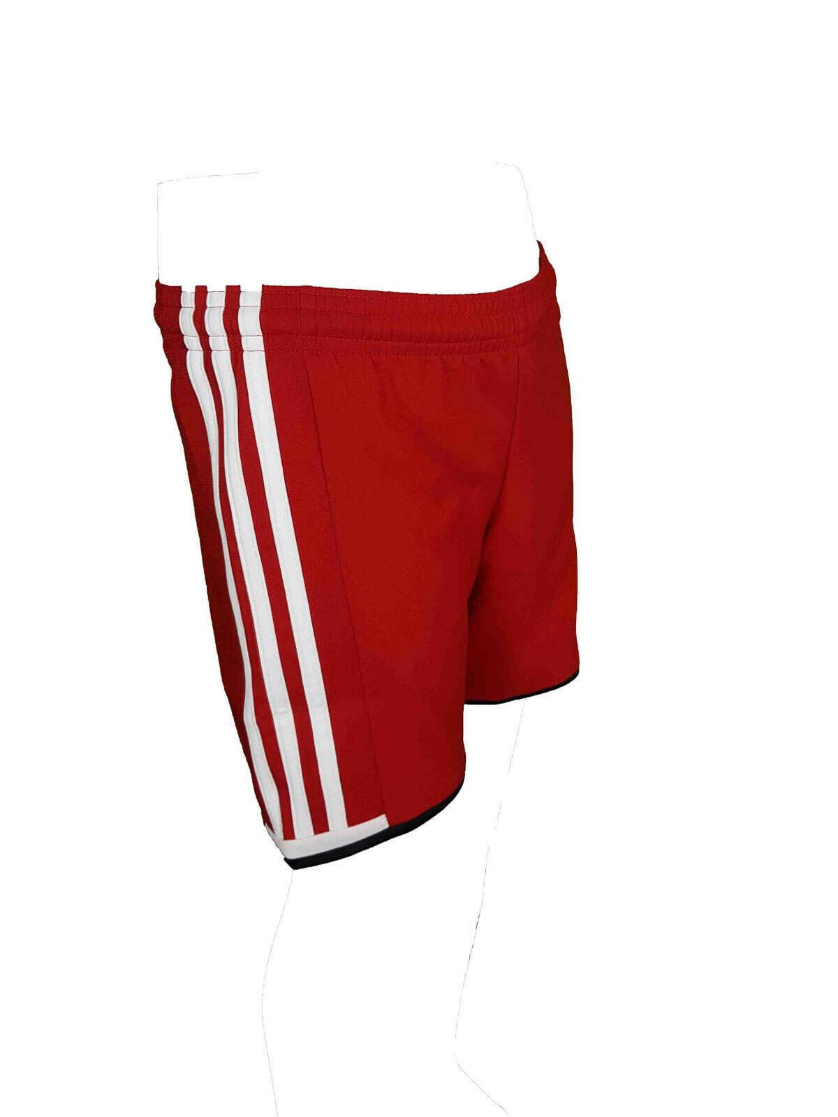 Adidas Kurze Hose 116 Test Vergleich +++ Adidas Kurze Hose