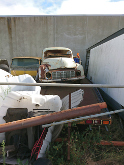 Morris minor lowlight for swaps or cash Geelong Geelong City Preview