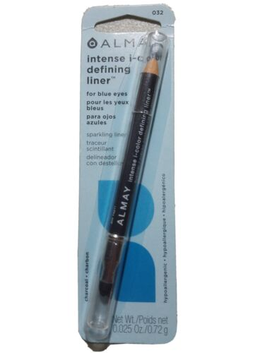 Almay Intense i-Color Defining Liner, For Brown Eyes