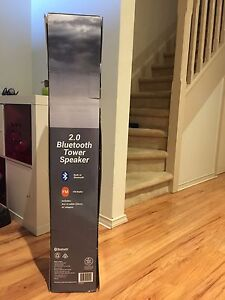 Bluetooth Speaker Point Cook Wyndham Area Preview
