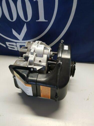 Powerex 5 HP SLAE05E Oil-less Rotary Scroll Air Compressor