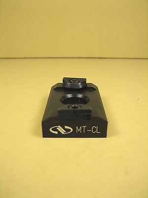 Newport Mt-cl Table Clamp