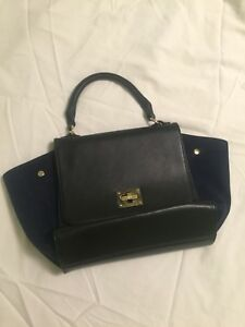 Designer style bags, purses, clutch, etc (up to $100)
