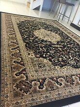 Floor  rug Fairfield Fairfield Area Preview
