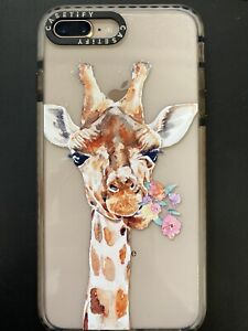 Casetify Phone Case Boronia Knox Area Preview