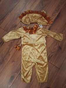 baby costumefor sale West Island Greater Montréal image 1