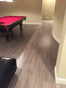 Wholesale Flooring & Installations