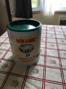 Hokamix 30 additif pour chien et chat de toute race