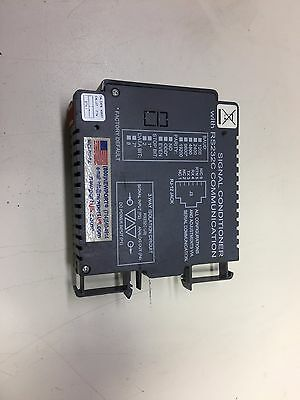 Newport Electronics Signal Conditioner Idrn-rtdn Fs Used Warranty