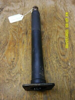 John Deere 5200 Steering Column Re42491