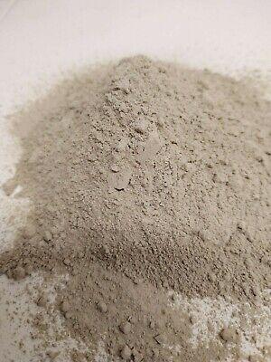 Bentonite clay - Sodium