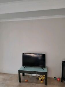 Selling a smart tv