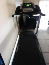 Pro-Form Treadmill For Sale Clear Island Waters Gold Coast City Preview